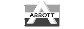 Abbott-bw