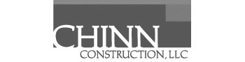 ChinnConstruction-bw