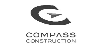 CompassConstruction-bw